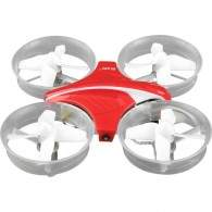 Blade Inductrix Quadcopter