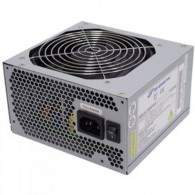 AcBel iPower 85H Series (PCA009)-500W
