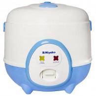 Miyako MCM-606 A