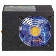 AcBel R88 Power Series (PC7054)-1100W