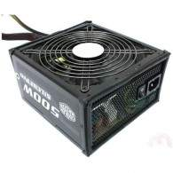 Cooler Master Silent Pro M (RS-500-AMBA-D3)-500W