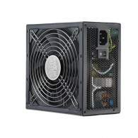 Cooler Master Silent Pro M (RS-600-AMBA-D3)-600W