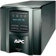 APC SMT750i