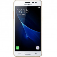 Samsung Galaxy J3 Pro (2016) SM-J3110