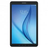 Samsung Galaxy Tab E 8.0 inch