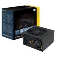 Antec VP500P- 500W