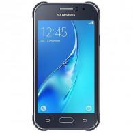 Samsung Galaxy J1 Ace Neo SM J111F