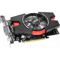 ASUS GeForce GTX 750 4GB DDR5 128 Bit