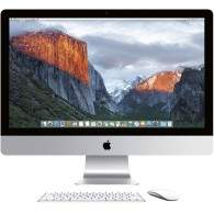 Apple iMac MF885ID / A