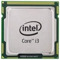 Intel Core i3-2350