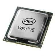 Intel Core i5-4210M