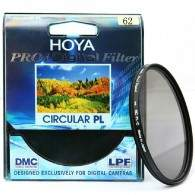 HOYA CPL Pro1 Digital Multi Coated 62mm