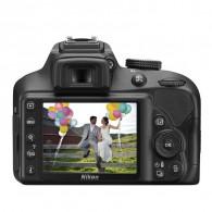 Nikon D3400 Kit 18-55mm