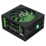 Gamemax GM-500W