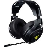 Razer Man O'War