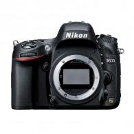 Nikon D600 Body