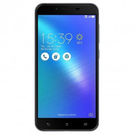 ASUS Zenfone 3 Max ZC520TL RAM 2GB ROM 16GB