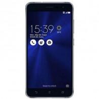ASUS Zenfone 3 ZE520KL RAM 3GB