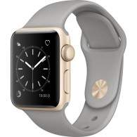 Apple Series 2 38mm