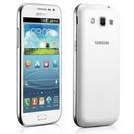 Samsung Galaxy Win i8550