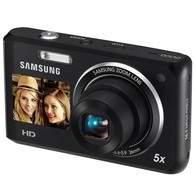 Samsung DV100