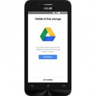 ASUS Zenfone Go 4.5 ZC451TG RAM 2GB