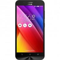 ASUS Zenfone Max ZC550KL 32GB