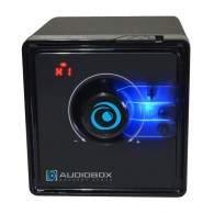 Audiobox P3000-SDU