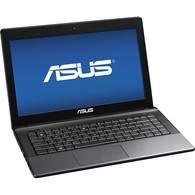 ASUS X45A-VX058D