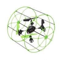 SkyWalker 1306