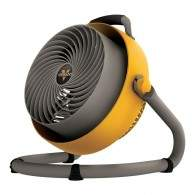 Vornado Heavy Duty 293