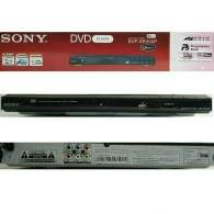 Sony DVP-NS370P