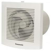Panasonic FV-10EGS1