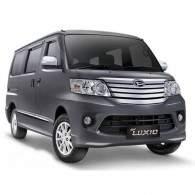 Daihatsu Luxio 1.5 D MT