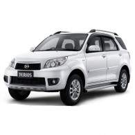 Daihatsu Terios R AT Adventure