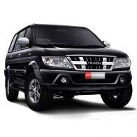 Isuzu Panther GRAND TOURING