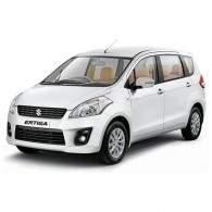 Suzuki Ertiga GA MT