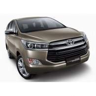 Toyota Kijang Innova Q MT (Diesel)