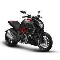 Ducati Diavel Standard