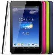ASUS MeMO Pad HD 7 8GB