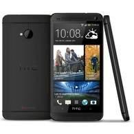 HTC One Dual Sim M7 802D