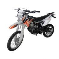 Viar Cross X 150 SF