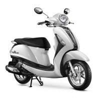 Yamaha Filano Standard