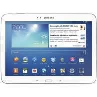 Samsung Galaxy Tab 3 10.1 P5220 Wi-Fi+3G 16GB