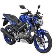 Yamaha V-Ixion Moto GP Livery