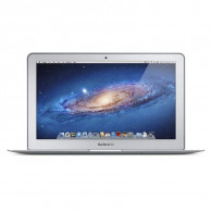 Apple Macbook Air A1370