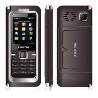 Asiafone AF90