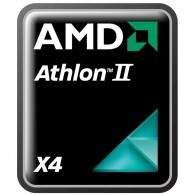 AMD Athlon II X4 5350