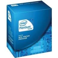 Intel Pentium Dual-Core G2020