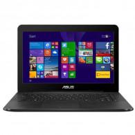 ASUS X454YA-BX801D